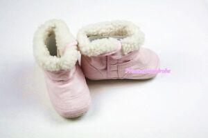 Girls' Clothing (newborn-5t) Baby Pink & Raspberry Newborn Baby Tutu & Headband Photo Shoot Prop 0-6 Months