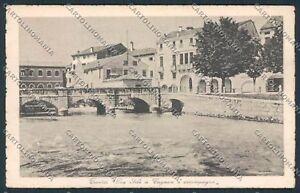 Treviso-cartolina-ZA2739-SZI