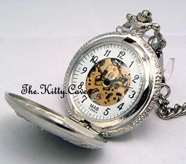 Panjetan Islamic Pocket Watch Online Shop Antique