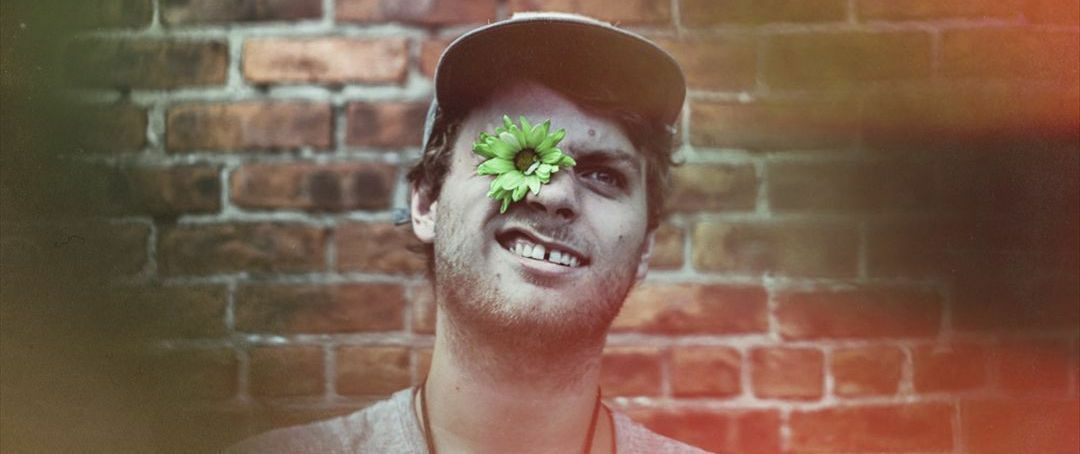 Mac DeMarco Tickets (18+ Event)