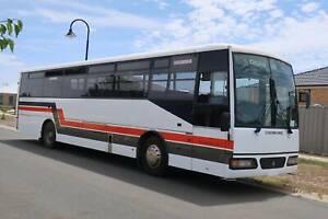 CHARTER-BUS-MAN-57-seat-SUIT-MOTORHOME-CONVERSION