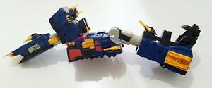 RARISSIMO-Transformers-Energon-parte-2003-Hasbro