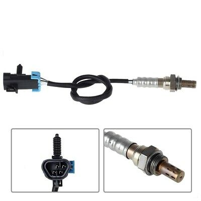 2pcs 1 Upstream /& 1 Downstream Oxygen Sensor O2 for Chevrolet Impala 97-03 3.8L