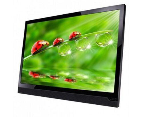 VIZIO E221-A1 22 inch Razor Thin LED HDTV 1080p Full HD Slim Frame VGA HDMI