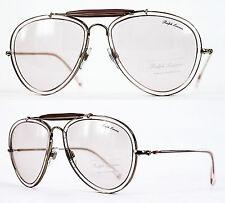 Ralph Lauren  Sonnenbrille/ Sunglasses RL7038-W 9181/3G 57[]18 140 1N    /231