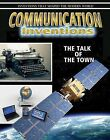 Communication Inventions: The Talk of the Town by Alexander Offord (Hardback, 2013)