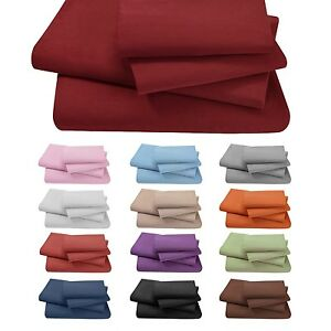 1800-COUNT-QUALITY-DEEP-POCKET-4-PC-BED-SHEET-SET-13-COLORS-ALL-SIZES-SHEETS