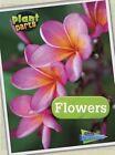 Flowers by Melanie Waldron (Paperback / softback, 2014)