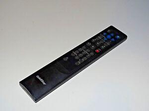 Original Goldstar Fernbedienung / Remote für Quisy, 2 Jahre Garantie