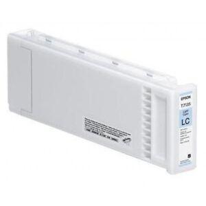original-Epson-T5444-Amarillo-Cartucho-de-Tinta-Lapiz-Tactil-Pro7600-9600-NUEVO
