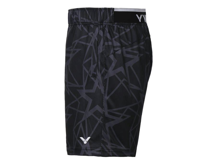 Victor Short  Star   Short Badminton Tischtennis Short Hose d11342