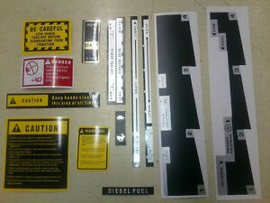 International-574-674-584-684-784-884-shift-lift-caution-decals