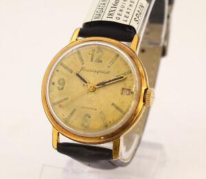 Vostok-Komandirskie-Kommandeure-MO-UdSSR-au20-Chistopol-UdSSR-Vintage-Watch
