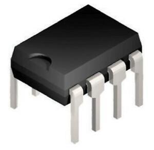 1-x-CA3140EZ-Renesas-Electronics-Op-Amp-3-7MHz-5-28V-8-Pin-PDIP