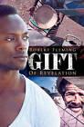 Gift of Revelation by Robert Fleming (Paperback, 2015)