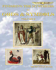 Finishing the Mysteries of Gods and Symbols: Volume 0 by Seven Star Hand (Paperback / softback)