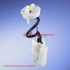 Unité d'injection de carburant PEUGEOT 306 2.0 i XSI