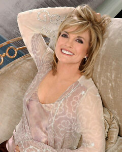 Gray-Linda-Dallas-33157-8x10-Photo