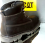 Stiefel 6 Stiefel Stivali Boots 6 fYqSdxOdw4