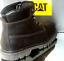 Boots 6 Stiefel Stiefel Stivali 6 gPwx5qv