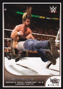 Seth-Rollins-2016-Topps-Wwe-Road-To-Wreslemania-48
