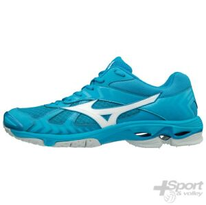 Scarpa-volley-Mizuno-Wave-Bolt-7-Low-Uomo-V1GA186098