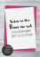 funny-valentines-day-cards-cheeky-humour-dirty-adult-mature-love-valentine-card