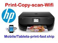 HP Envy 4500 All-in-One Inkjet Printer