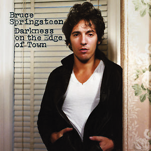 Bruce-Springsteen-Darkness-On-The-Edge-Of-Town-2014-Remaster-NEW-CD