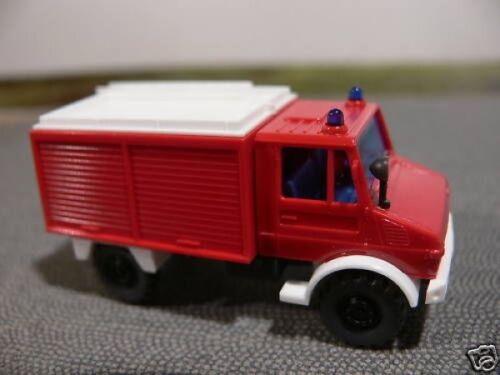 1//87 Wiking Tanklöschfahrzeug TLF 8//18  622//3
