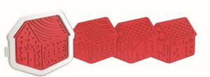 TOVOLO-GINGERBREAD-HOUSE-COOKIE-CUTTERS-INCLUDES-3-DOUBLE-SIDED-CHARACTER-STAMPS