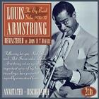 The Big Band Sides 1930/32 von Louis Armstrong (2014)