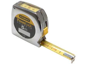Stanley-Tools-STA033932-PowerLock-Top-Reader-Tape-5m-Width-19mm