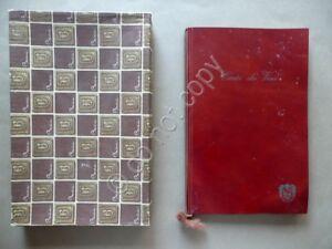 Carta-dei-Vini-Azienda-Vitivinicola-Santi-Illasi-Verona-Busini-1960-70-Enologia