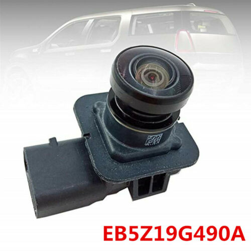 3Rear View Backup Safety Camera For 11-15 Ford Explorer 2L 3.5L 3.7L EB5Z19G490A