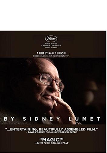 By Sidney Lumet (bd) (US IMPORT) Blu-Ray NEW