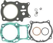 NEW MOOSE RACING M810802 Top End Gasket Kit