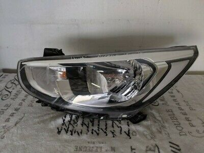 Hyundai accent headlight in South Africa Autos | Gumtree