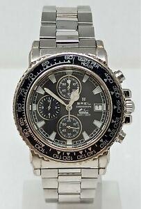 Orologio-Breil-diver-watch-z630-diving-clock-very-rare-reloy-sub-horloge-reloj