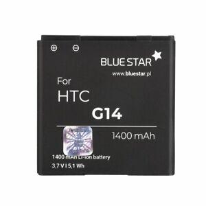 Bluestar-Akku-fuer-HTC-Google-G14-Sensation-XE-4G-BA-S560-Batterie-Handy-Accu