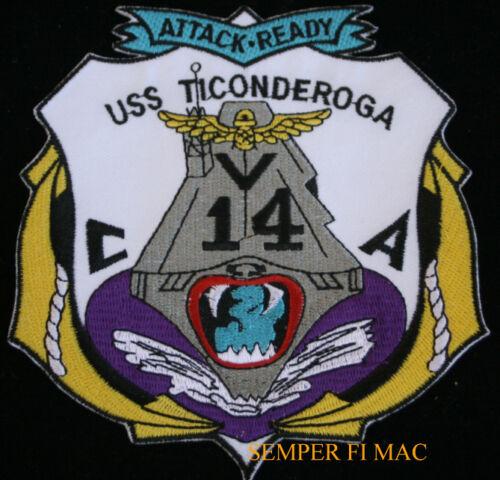 USS HORNET CVS-12 PATCH AIRCRAFT CARRIER US NAVY CVA CV PIN UP PILOT WING GIFT