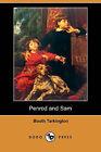 Penrod and Sam by Deceased Booth Tarkington (Paperback / softback, 2007)