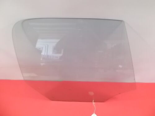 Miatamecca Used Right Side Window Glass 90-97 Mazda Miata MX5 NA0158510 OEM
