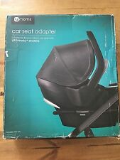 4moms Infant Car Seat Adapter for UPPAbaby Strollers | eBay