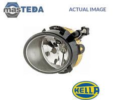 links 5P2 HELLA Nebelscheinwerfer für Seat Toledo III