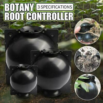 Plant Rooting Device Ball High Pressure Propagation High Pressure Box Growing