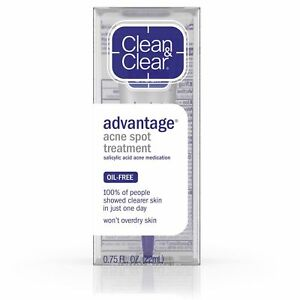Clean-amp-Clear-ADVANTAGE-Acne-Spot-Treatment-Oil-Free-0-75-oz