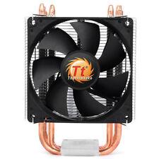 ThermalTake CLP0600 ConTac 21 1366/1156/1155/775 AM2/AM2+/AM3/+/FM1 CPU Cooler