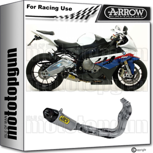 ARROW-FULL-SYSTEM-EXHAUST-COMPETITION-EVO-WORKS-TITANIUM-C-BMW-S-1000-RR-2014-14