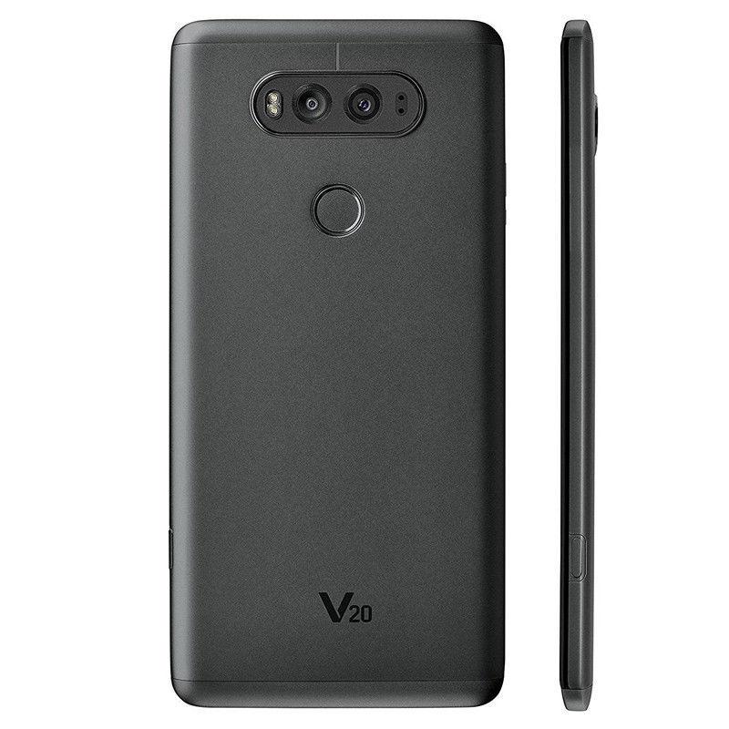 LG G4/G5/G6 32GB - LG V10/V20 64GB Unlocked AT&T T-Mobile Smartphone 4G LTE  New